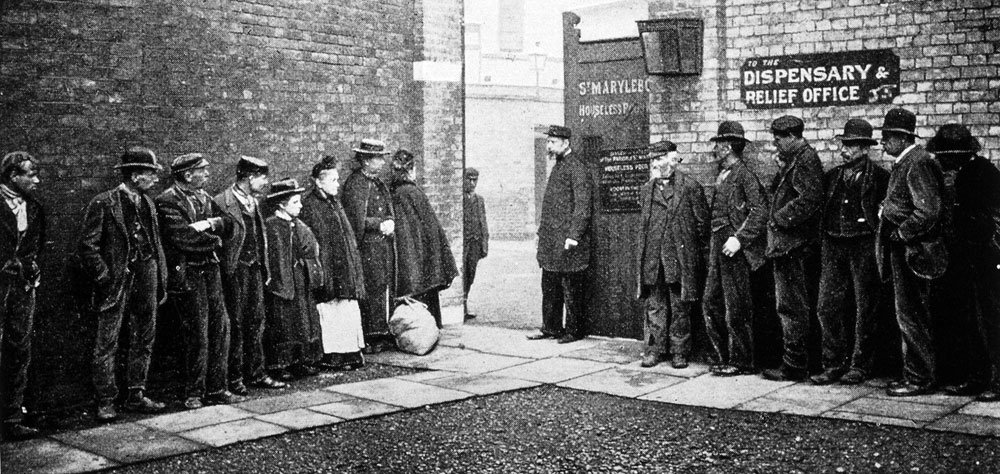 WORKHOUSE_queuing-at-workhouse.jpg
