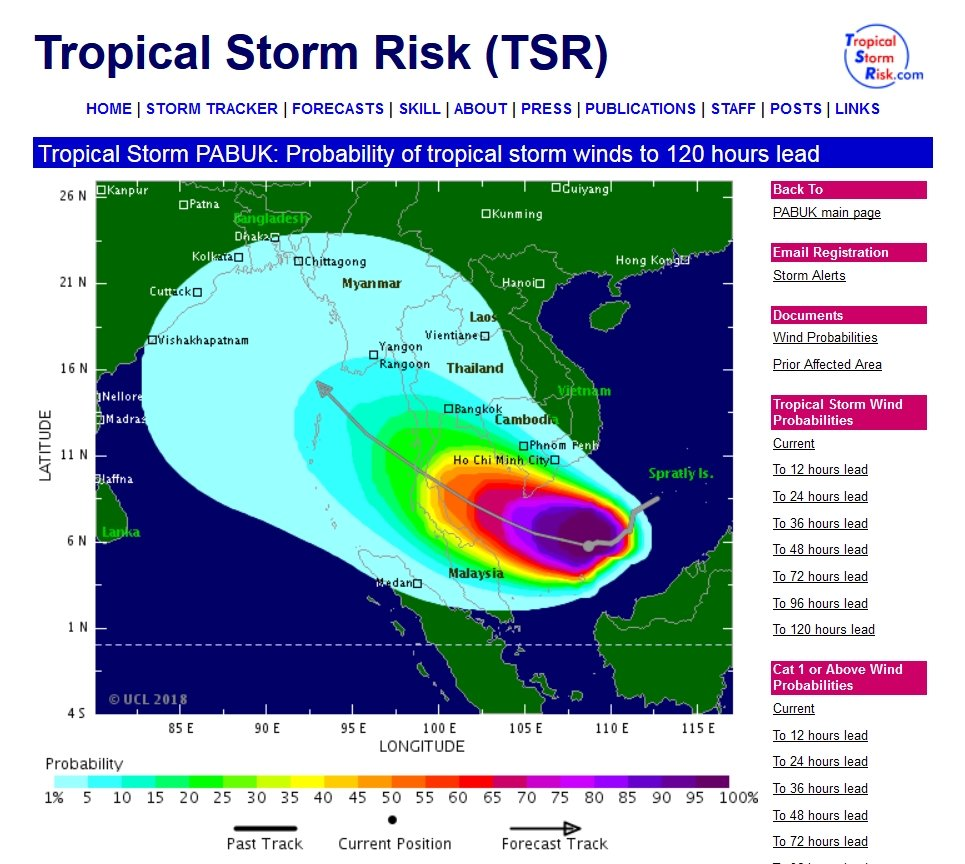2019-01-02 11_27_10-Tropical Storm Risk (TSR).jpg