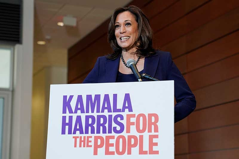 2019-01-21T192445Z_1_LYNXNPEF0K1AW_RTROPTP_4_USA-ELECTION-HARRIS.JPG