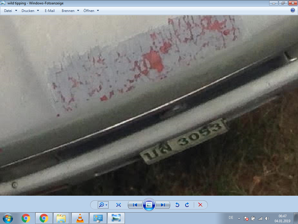 fly tipping license plate.png