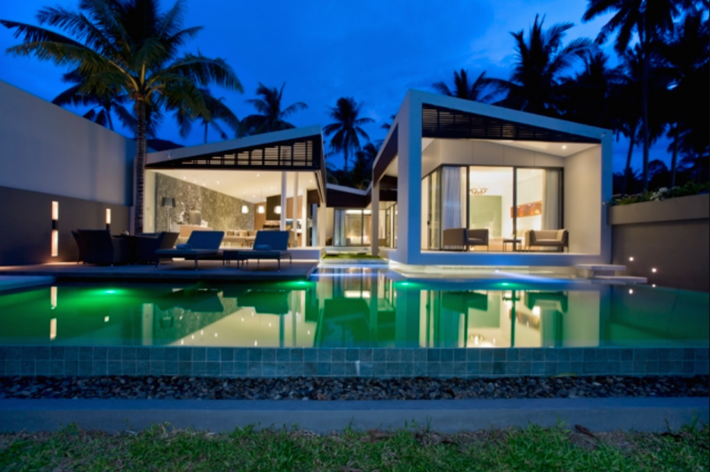 Mandalay-Beach-Villa-1024x681.png