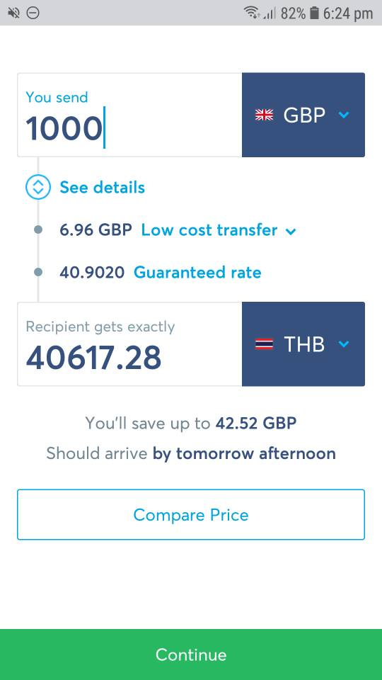 Screenshot_20190108-182404_TransferWise.jpeg