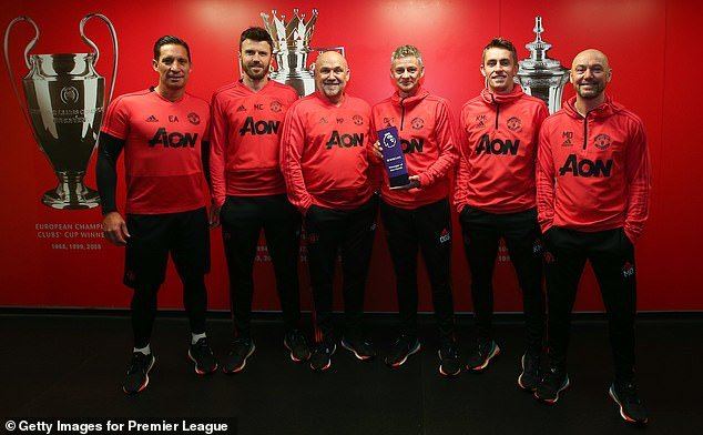 10149936-6734531-Ole_Gunnar_Solskjaer_centre_has_had_a_huge_impact_since_taking_o-m-1_1550860686701.jpg