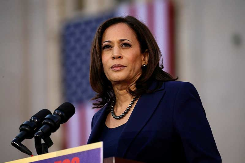 2019-02-11T215112Z_1_LYNXNPEF1A1P0_RTROPTP_4_USA-ELECTION-HARRIS.JPG