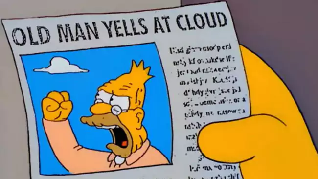 2118232133_Simpsoncloud.png.9334bab00ef0a23a269686992f077a3d.png