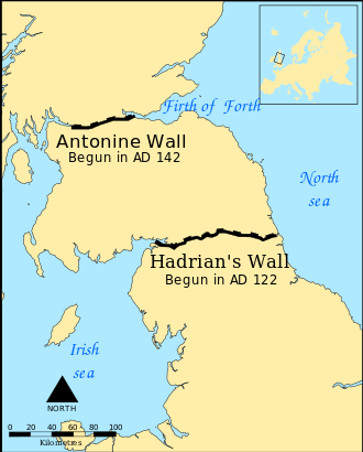 330px-Hadrians_Wall_map.svg.png