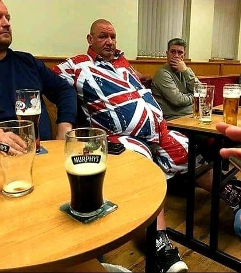union jack fatty.jpg
