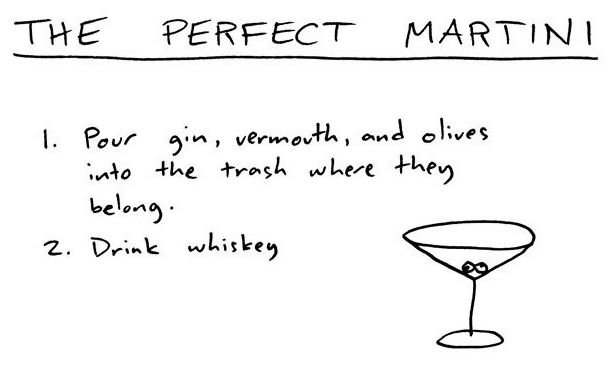The_Perfect_Martini.jpg.e2812b171c21df266540a7d48219e7d8.jpg