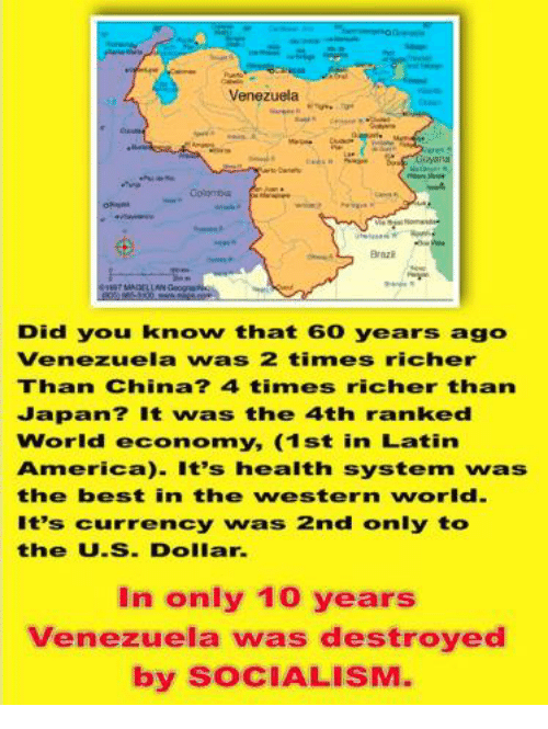 venezuela-braz-did-you-know-that-60-years-ago-venezuela-37818817.png