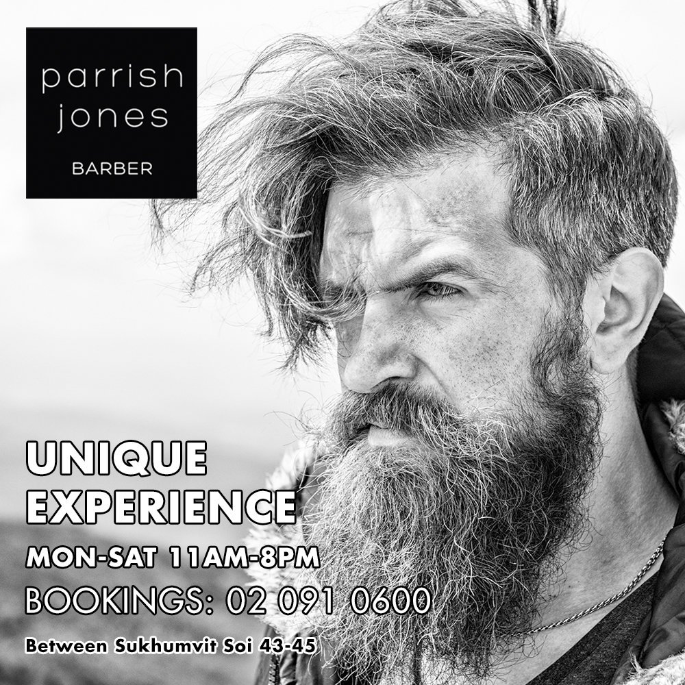 parrish jones barber-1000x1000px.jpg