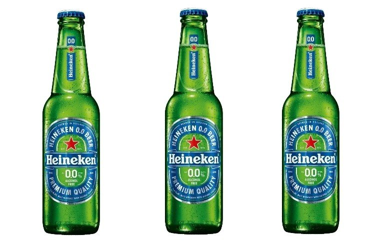 Alcohol-free-Heineken-0.0-lands-in-the-US_wrbm_large.jpg