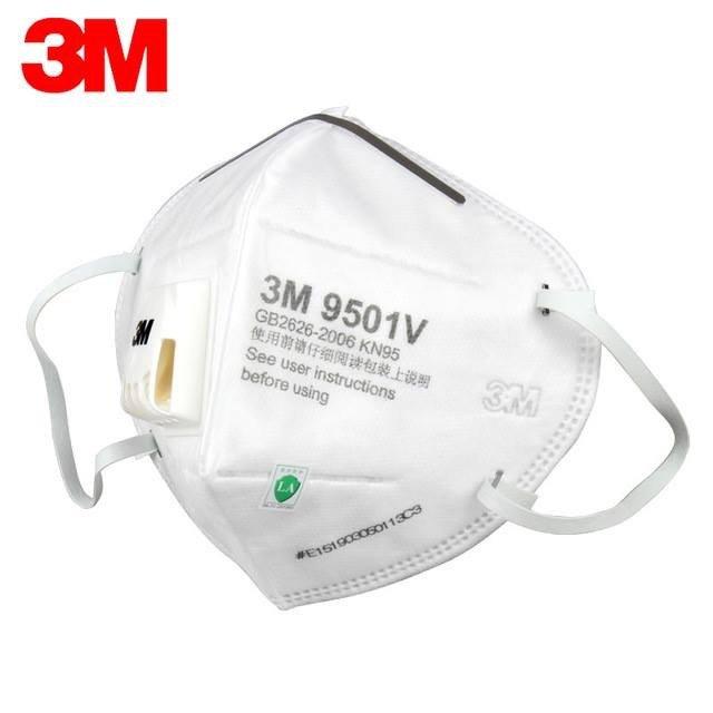 3m mask n99
