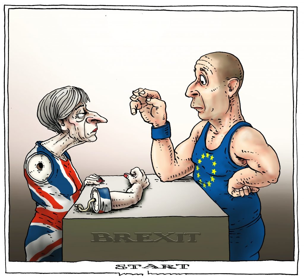 JOEP-BERTRAMS-ROYAUME-UNI-UNION-EUROPEENNE-BREXIT-THERESA-MAY-BRAS-DE-FER-HD-170620-1024x937.jpg