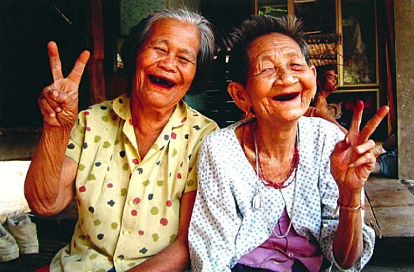 Old-Thai-women.jpg