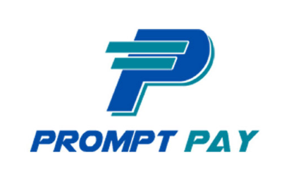 promptpay.png