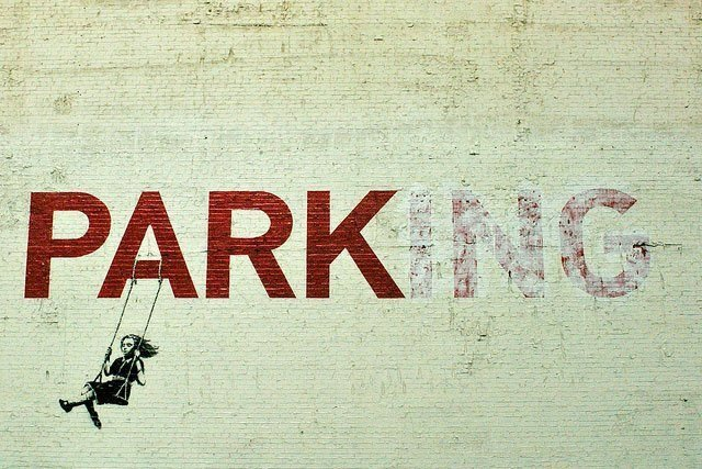 w-Banksy-ParkSwing-Flickr-JulieFaith.jpg