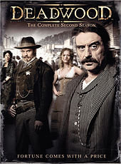 170px-Deadwood_Season2.jpg