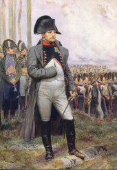 170px-Napoleon_in_1806.PNG