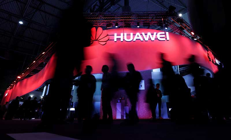 2019-05-19T222149Z_2_LYNXNPEF4I0LV_RTROPTP_4_USA-TRADE-CHINA-HUAWEI.JPG