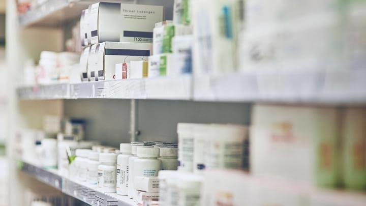 Private Hospitals Ordered To Display Medicine Prices