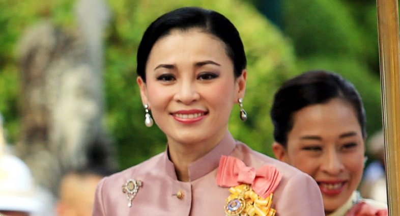 June 3 To Be Annual National Holiday Marking HM Queen Suthida's Birthday