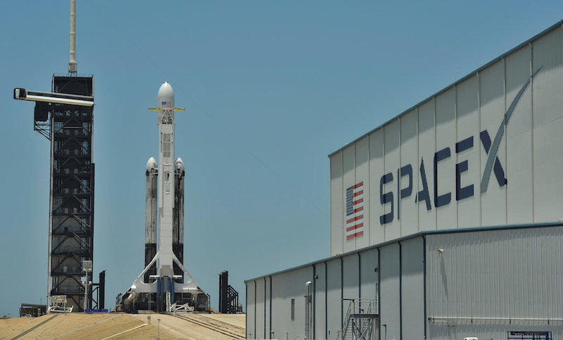 2019-06-25T064457Z_1_LYNXNPEF5O0DT_RTROPTP_4_SPACE-EXPLORATION-SPACEX.JPG