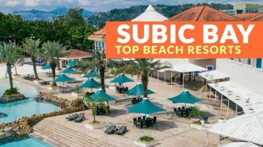 Best-Resorts-Subic.jpg_x81755.cf-533x299.jpg