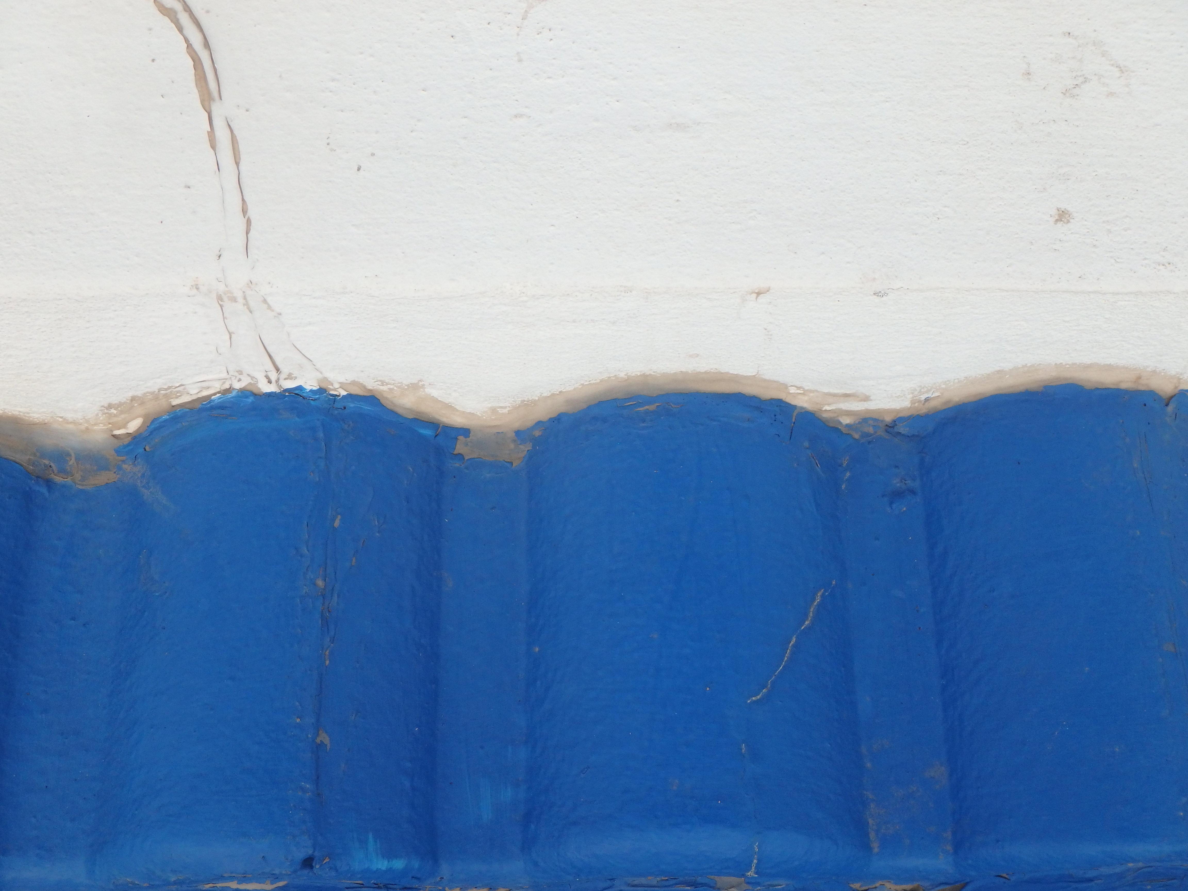 Info On Sealing My Roof Tiles Diy Housing Forum