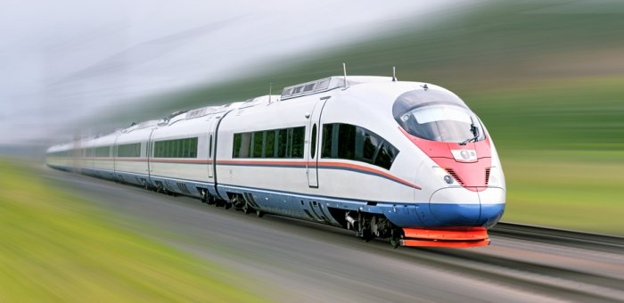 high-speed-trains.jpg.7dfcfaeecac42801350992399f29dc56.jpg
