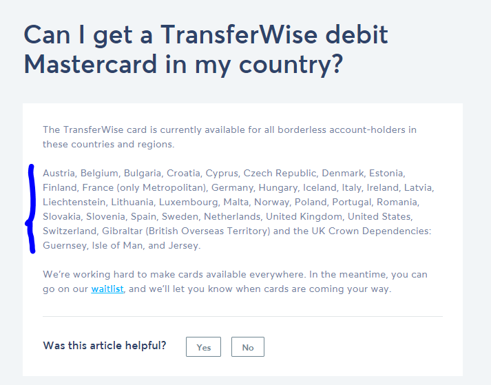 Has TransferWise slowed down on xfers? - Page 3 - Jobs