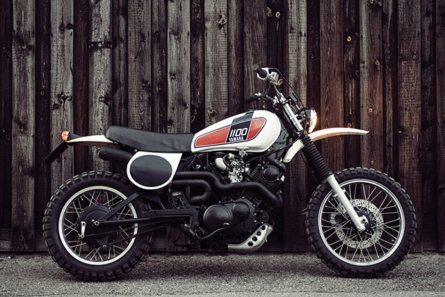 New Kawasaki KLX 230 - Motorcycles in Thailand - Thailand