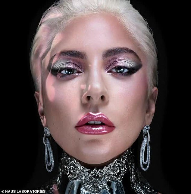 15837416-7229977-New_beauty_brand_Lady_Gaga_33_announced_her_new_makeup_line_in_a-m-45_1562705308098.jpg