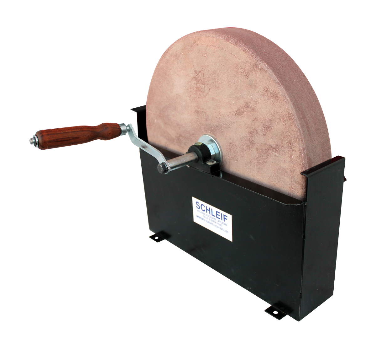 angelo-b-manual-grinding-wheel-3.png