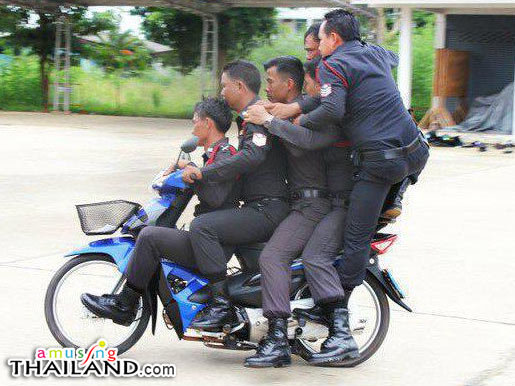 thai-swat-team.jpg