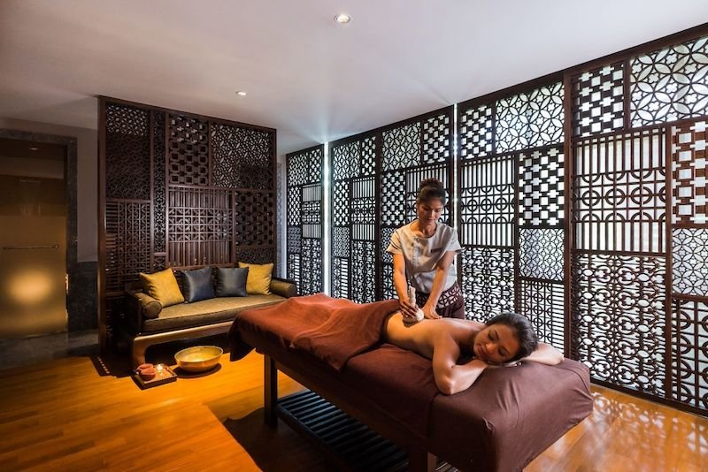 12782655-1-spa-intercontinental-at-intercontinental-hua-hin.jpg