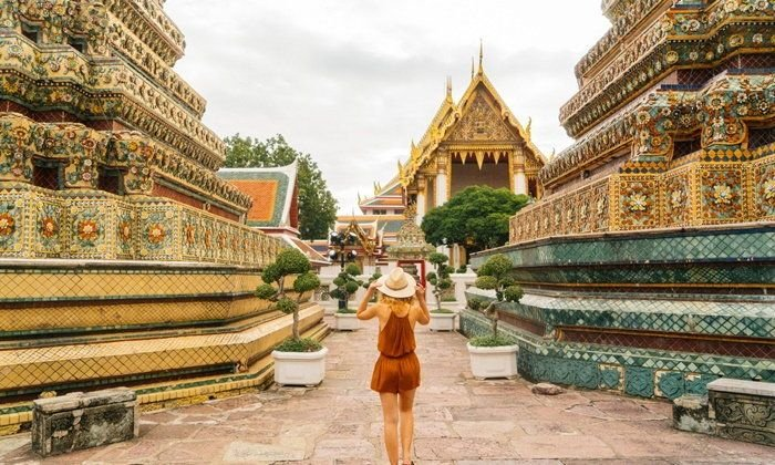 Tourism: An end to dual pricing? Tourism minister talks of stimulus measures | Thailand Visa Forum