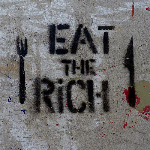 eat-the-rich.jpg