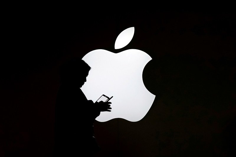World News: Apple says Uighurs targeted in iPhone attack but