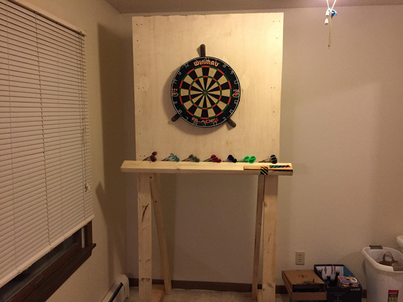 How-to-Set-up-a-Dart-Board-on-Your-Own.jpg