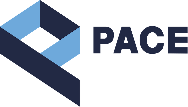1200px-Pace_Development_Logo.svg.png