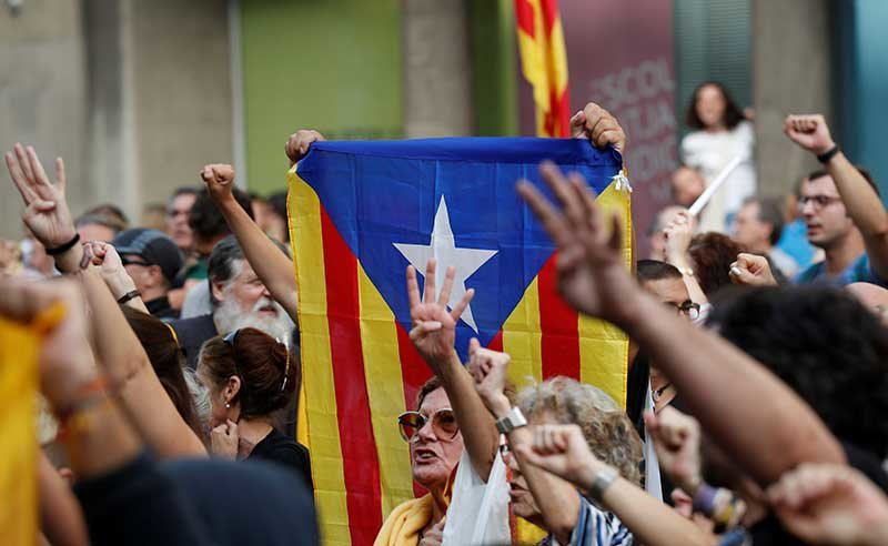 2019-10-13T221753Z_1_LYNXMPEF9C0PS_RTROPTP_4_SPAIN-POLITICS-CATALONIA-PROTEST.JPG