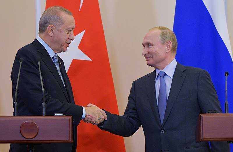 2019-10-22T185054Z_1_LYNXMPEF9L1Q2_RTROPTP_4_SYRIA-SECURITY-RUSSIA-TURKEY-TALKS.JPG