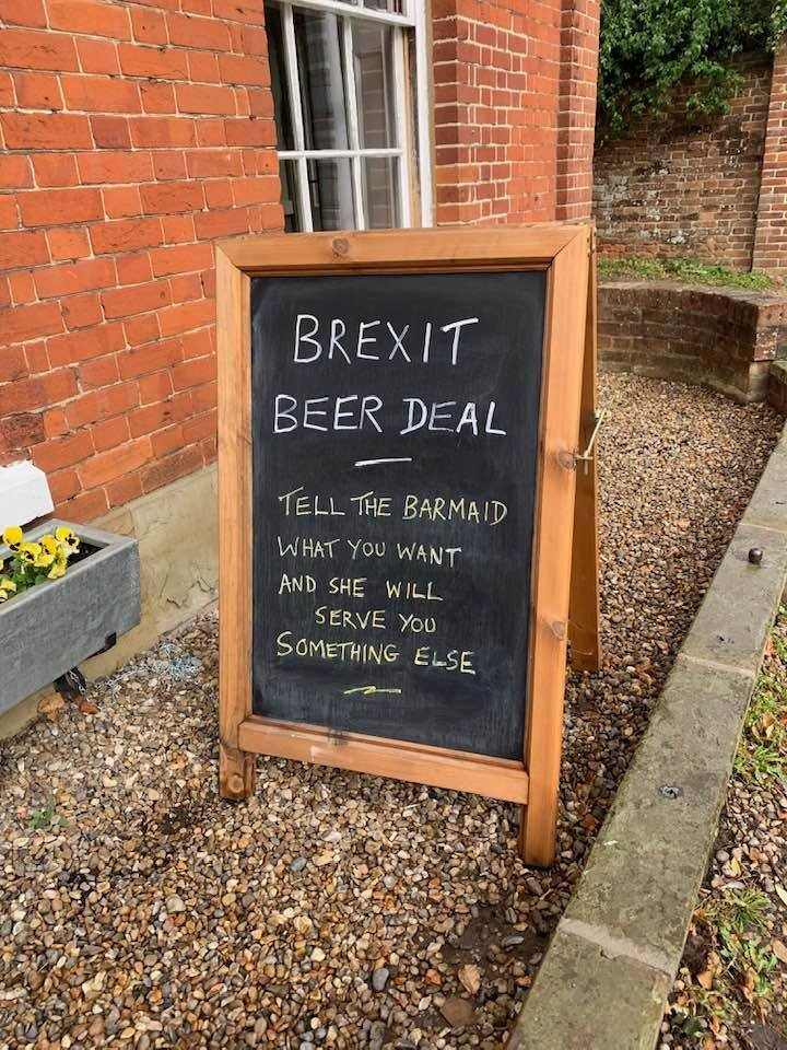 Brexit beer deal.jpg