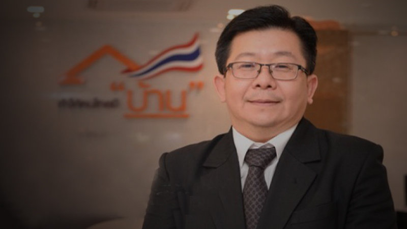 Northeast Sitting On Oversupply Of Homes, Says GHB Official