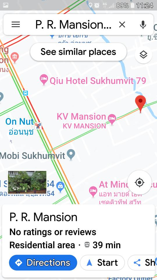 Screenshot_20191026-112401_Maps.jpeg