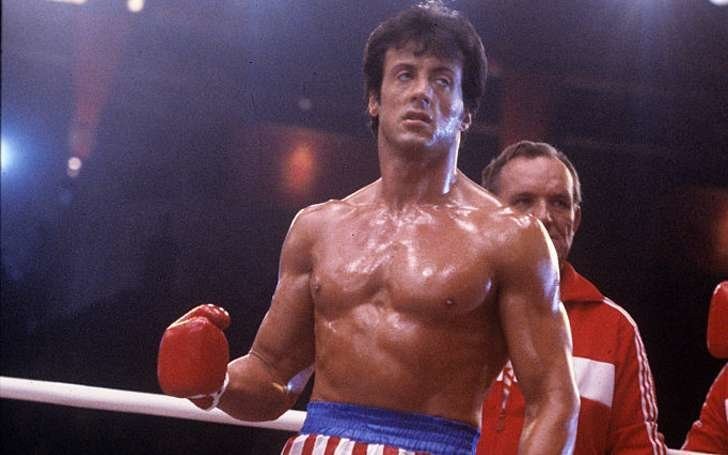 Sylvester-Stallone-Spends-6-Figures-on-Rocky-Statue.jpg