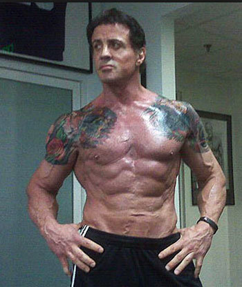 Sylvester-Stallone-Workout-For-Expendables.jpg