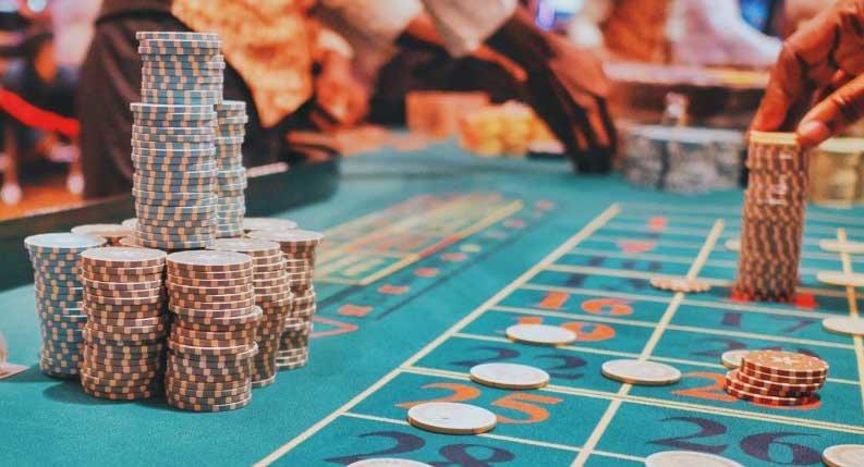 addiction digest gambling