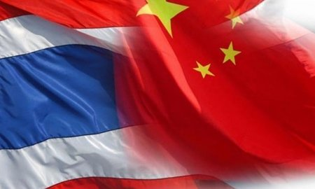 thailand_china_plan_to_double_bilateral_trade_in_next_three_years.jpg