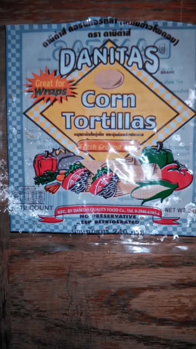 Danitas Corn Tortillas.jpg